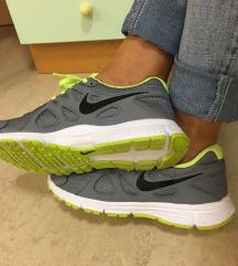 Nike original superge 37