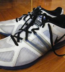 Nike trainers 40