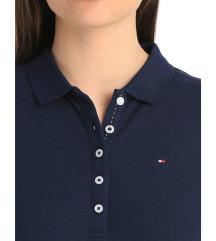 Polo majica Tommy Hilfiger