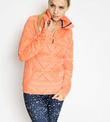 Roxy flis pulover