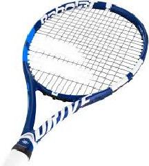 Polonez tenis lopar