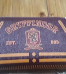 Harry Potter denarnica