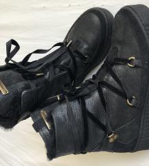 Tommy Hilfiger zimski škornji