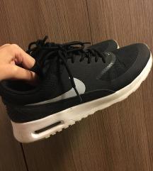 Nike Airmax Thea superge