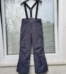 št. 152 / 12 let FIREFLY AquaMax smučarske hlače