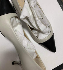 Furla čevlji