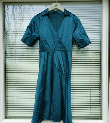 OMAI št. 36 / 38 ( S ) obleka , Italija
