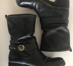 Škornji MICHAEL KORS