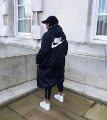 Nov Nike brezrokavnik