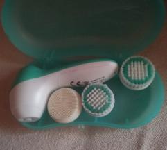 Ščetka za čiščenje obraza