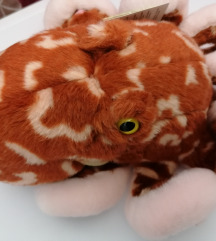 Hobotnica igraca*ZNIZANAna 10€*