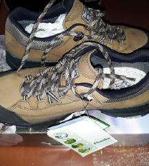 PLANIKA, novi pohodni čevlji