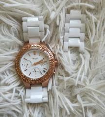 DKNY Karan ura  kot nova original NY-2225 - 15,00