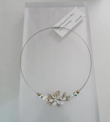 Unikaten nakit- ročno delo