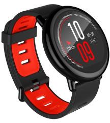 GPS smart watch