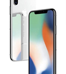 Prodam iPhone x, 256 GB