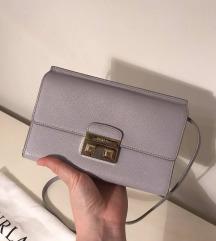 Furla originalna torbica  - mpc 290 evrov
