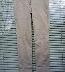 MANGO Suit št. 38 hlače