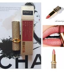 Pat McGrath:Luksuzna šminka (MPC 39€) /🇷