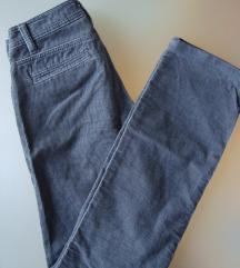 žametne hlače S'Oliver
