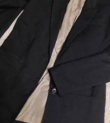 HM blazer 34