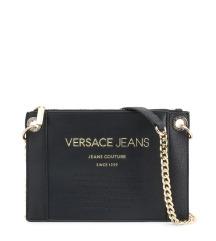 Torbica Versace Jeans - original