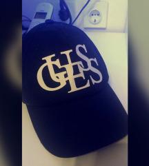 🌟Original Guess silt kapa 🌟