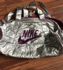 Nike sportna torba
