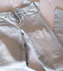 Esmara skinny jeans