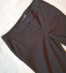 Dorothy Perkins poslovne hlače