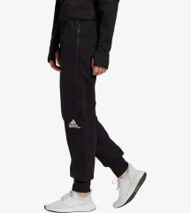 Adidas ZNE original trenirka, mpc-80€