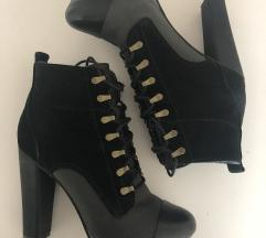 %Čevlji DIESEL