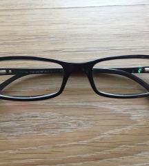 Armani dioptrijska očala