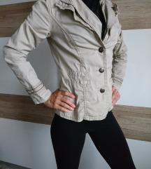 Ženska jakna Amisu, 34, XS
