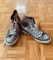 Superge All star