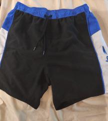 Original speedo kopalne hlače