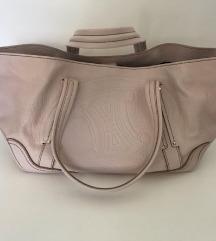 Celine originalna torbica- mpc 1200 evrov