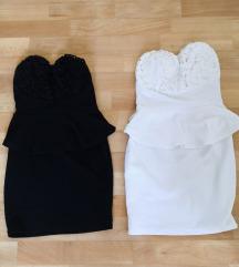 Oblekci S