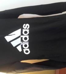 adidas jopa  majica hlače