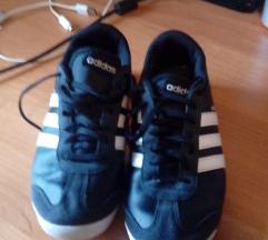Adidas original črni