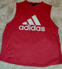 Majica Adidas,.origt