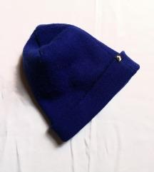 Modra kapa