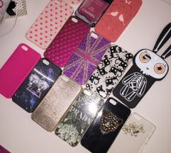 Iphone ovitki 5s