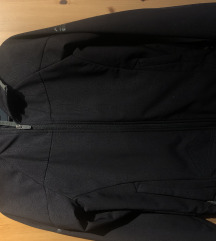 Sportna jakna
