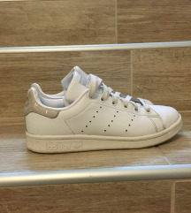 Adidas Stan Smith superge