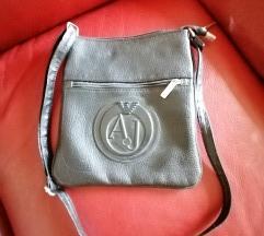 Armani torbica*znizana na 8€