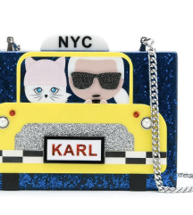 Karl Lagerfeld KUPIM
