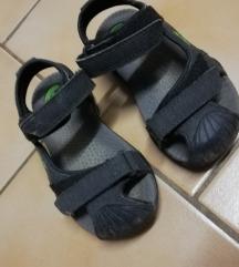 Sandali 26 TevA