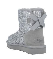 Ugg silver NOVE ❤️