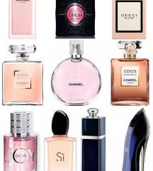 🔝Original Parfumi po super cenah💯👌